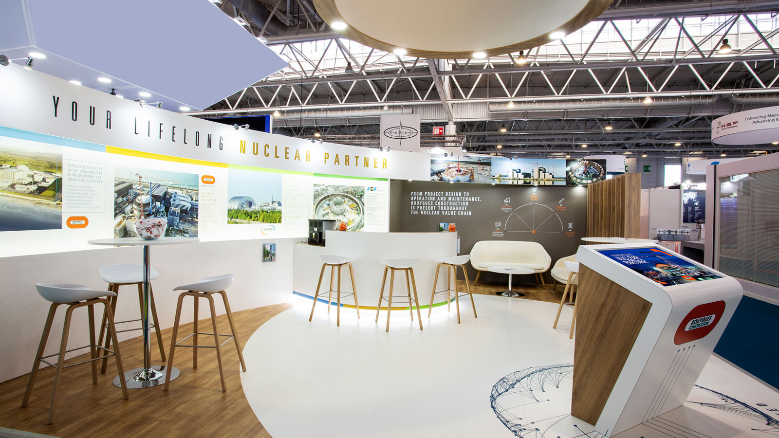 Stand-Design-Bouygues-Construction-WNE-1