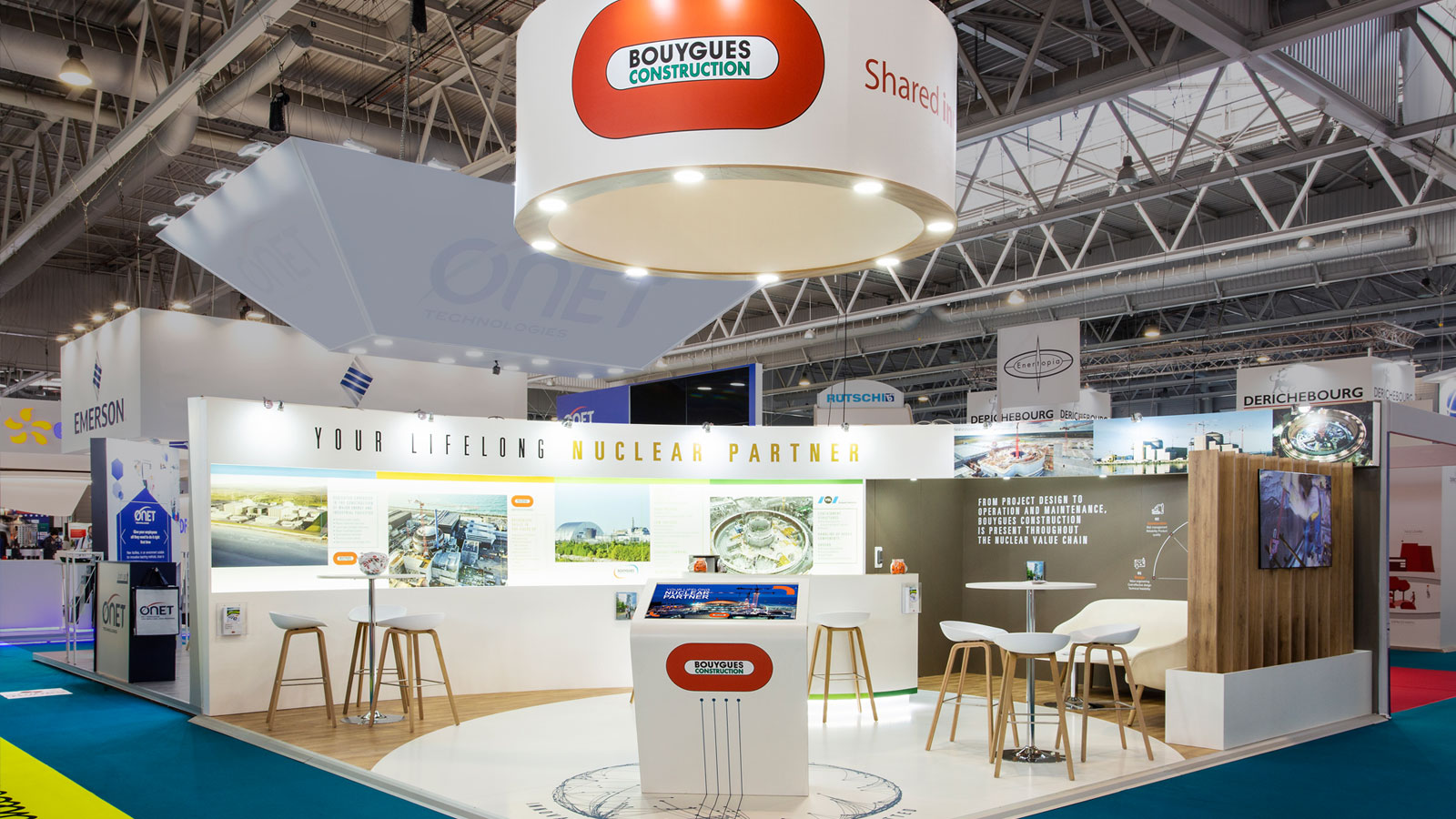 Stand-Design-Bouygues-Construction-WNE-2