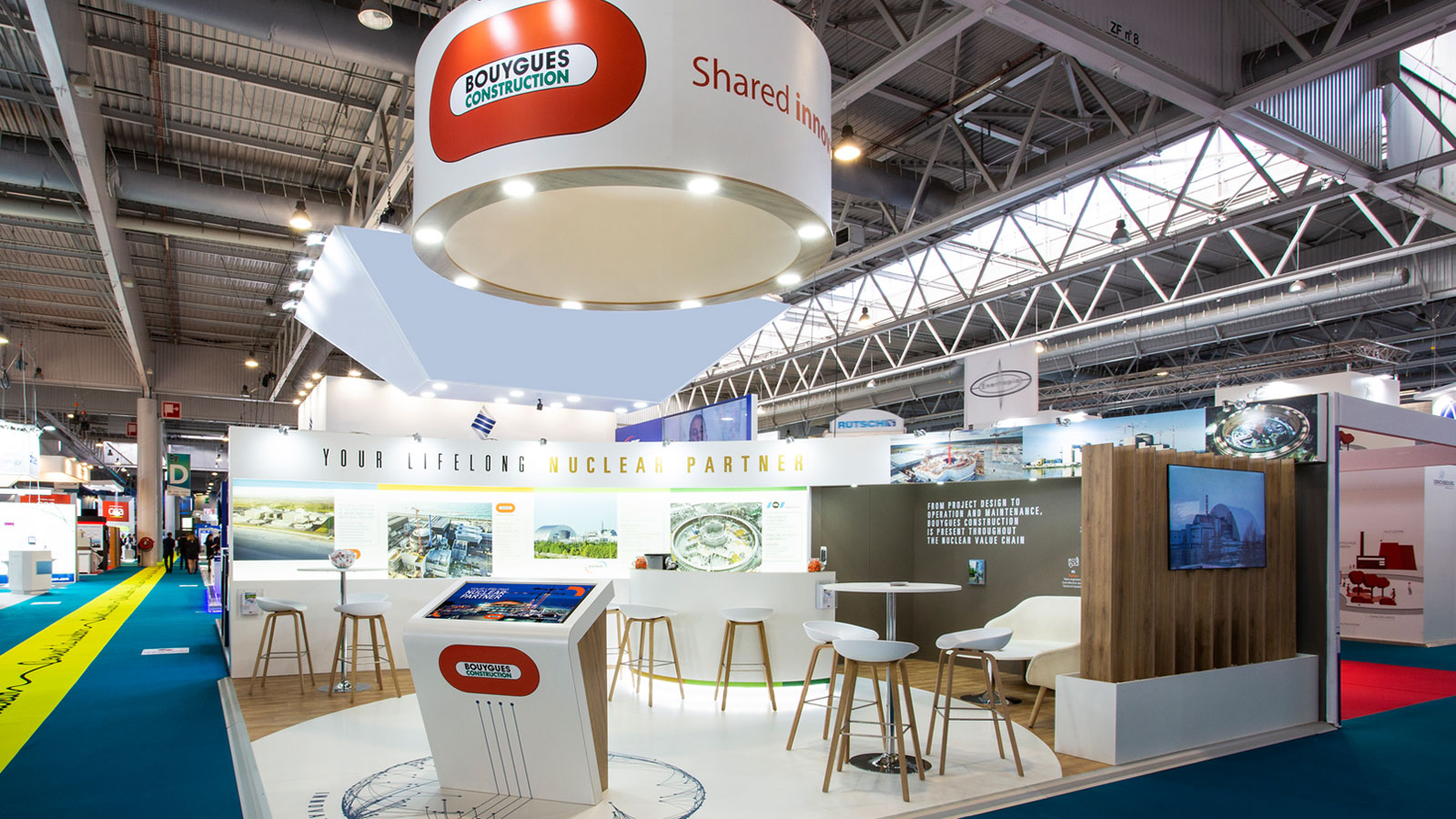 Stand-Design-Bouygues-Construction-WNE