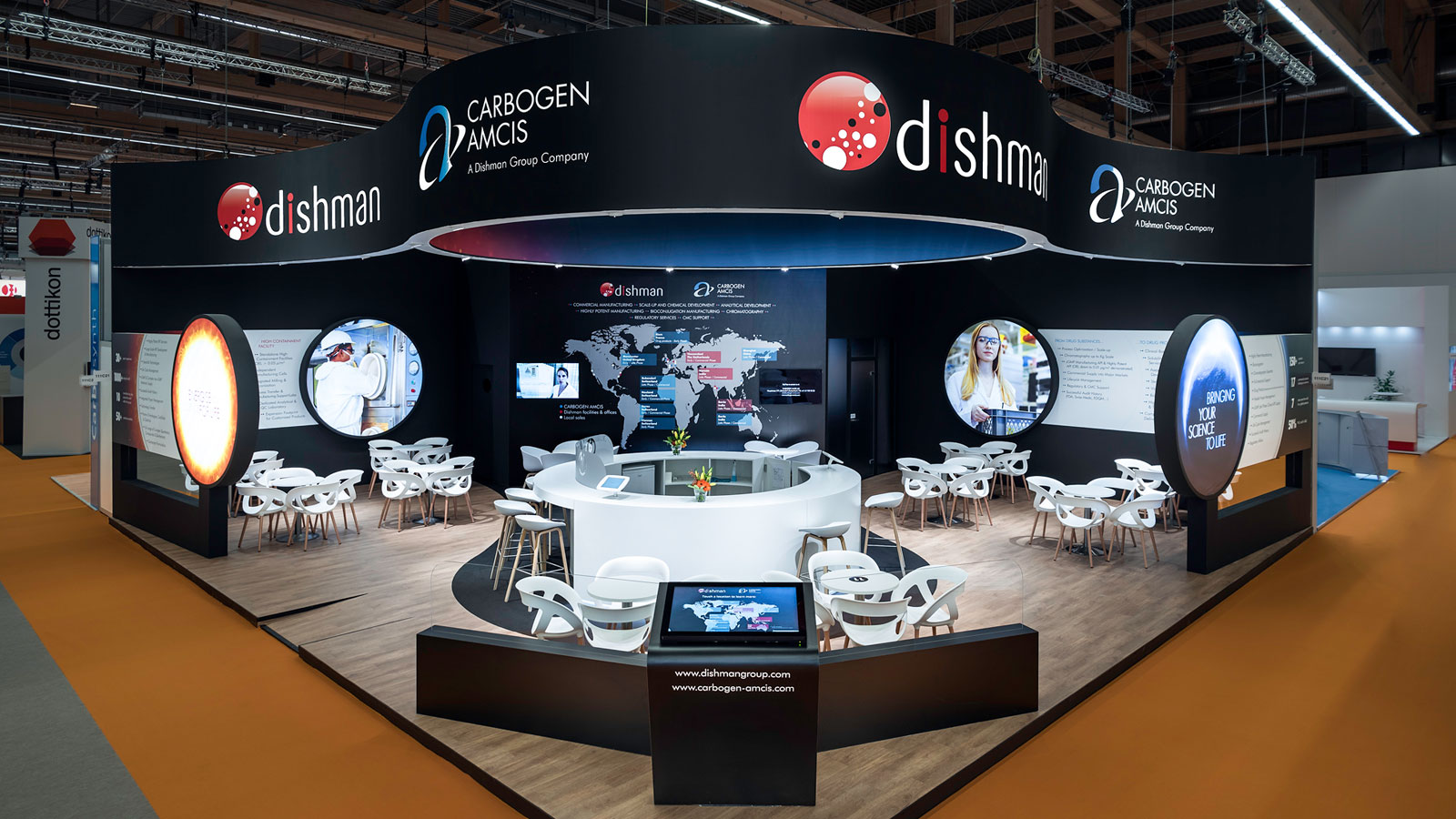 Stand-Design-Dishman-CPHI