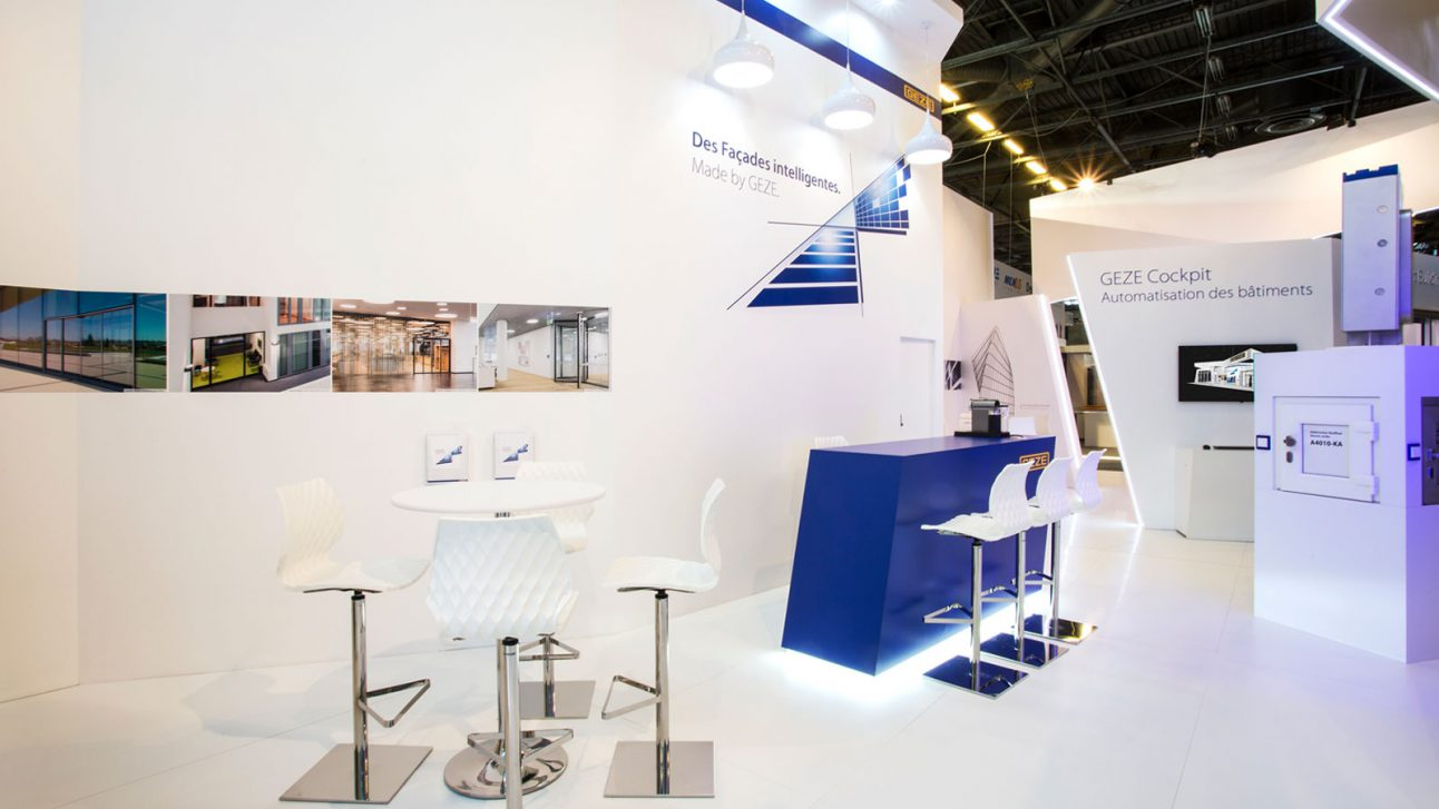 Stand-Design-Geze-Batimat-Interior