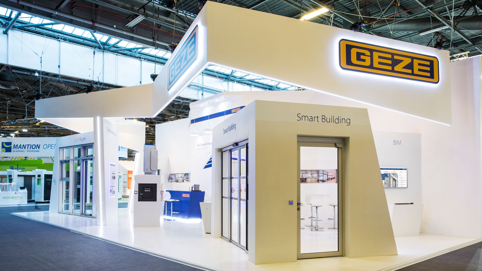 Stand-Design-Geze-Batimat-Light-Canopy