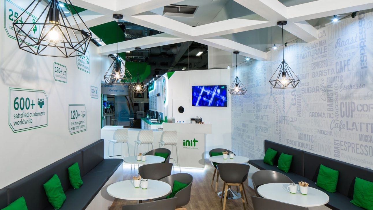 Stand-Design-Init-Innotrans-Lounge