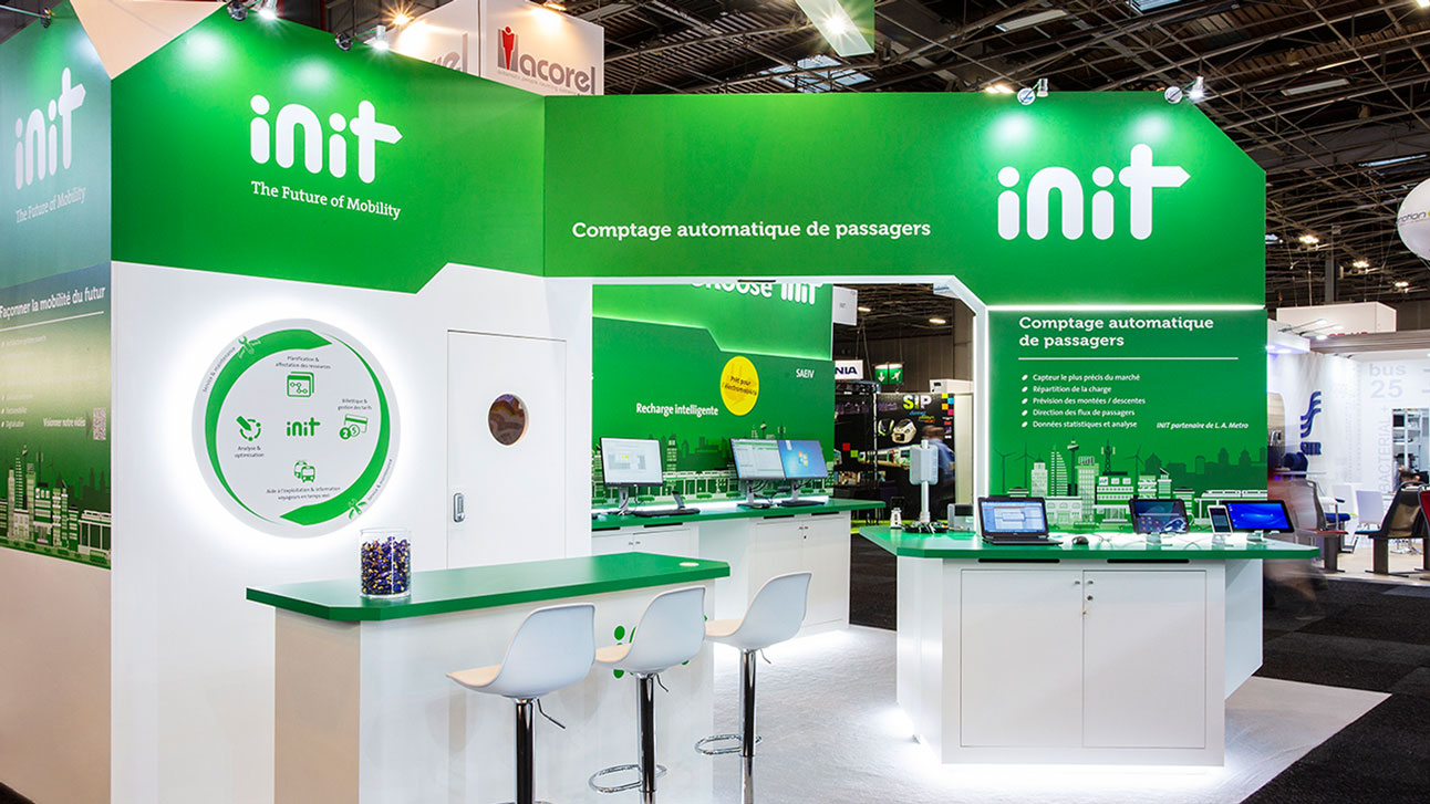 Stand-Design-Init-Innotrans-Paris