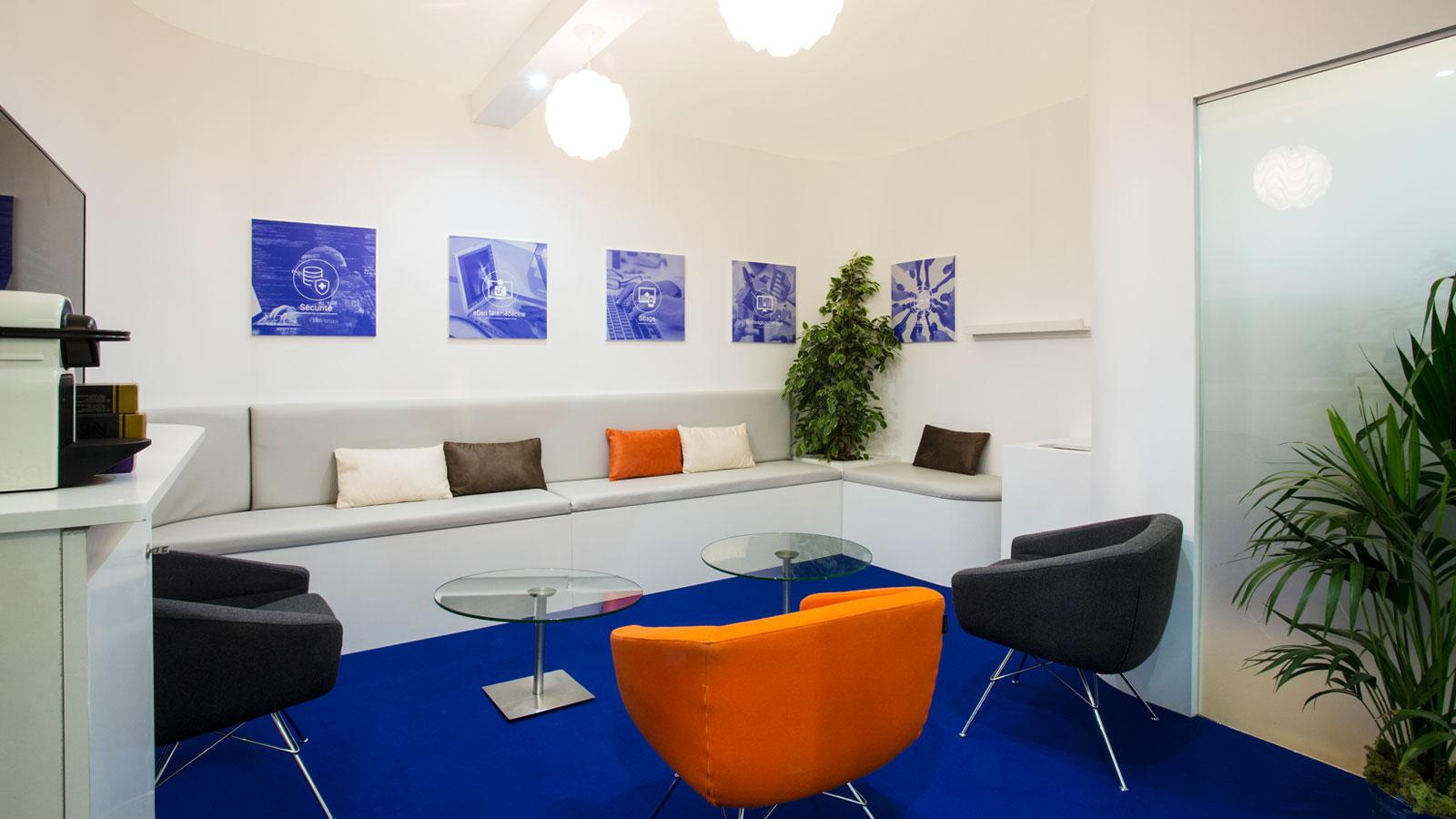 Stand-Design-SIB-PHW-Lounge
