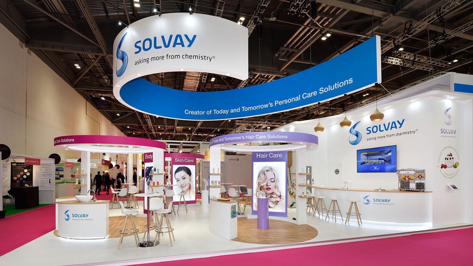 Stand-Design-Solvay-Novecare-InCosmetics-1
