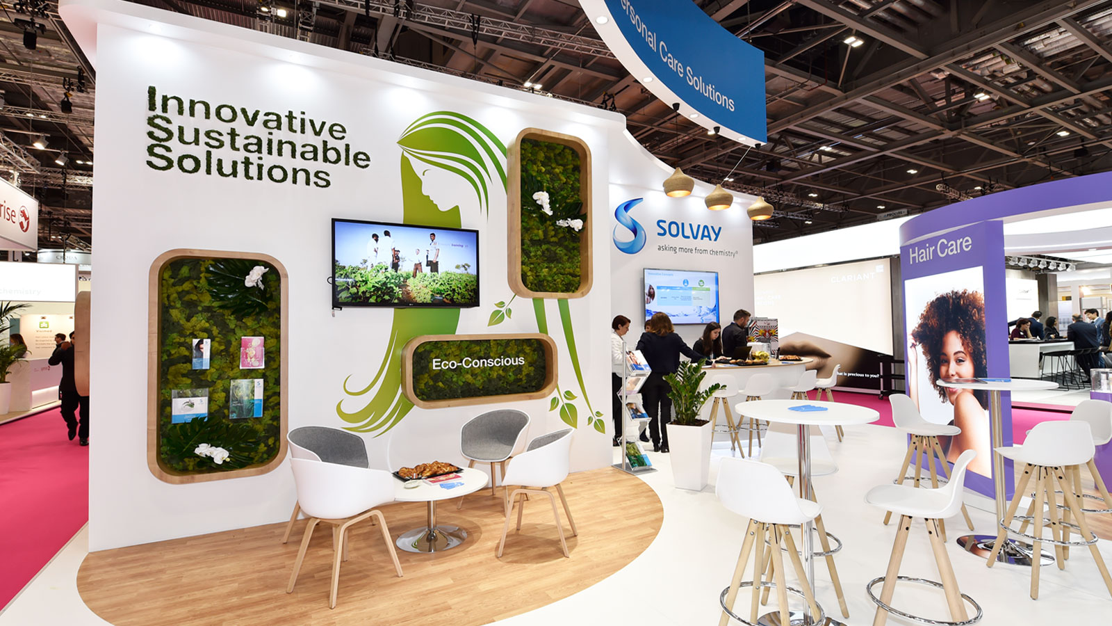 Stand-Design-Solvay-Novecare-InCosmetics-Vegetal-Wall