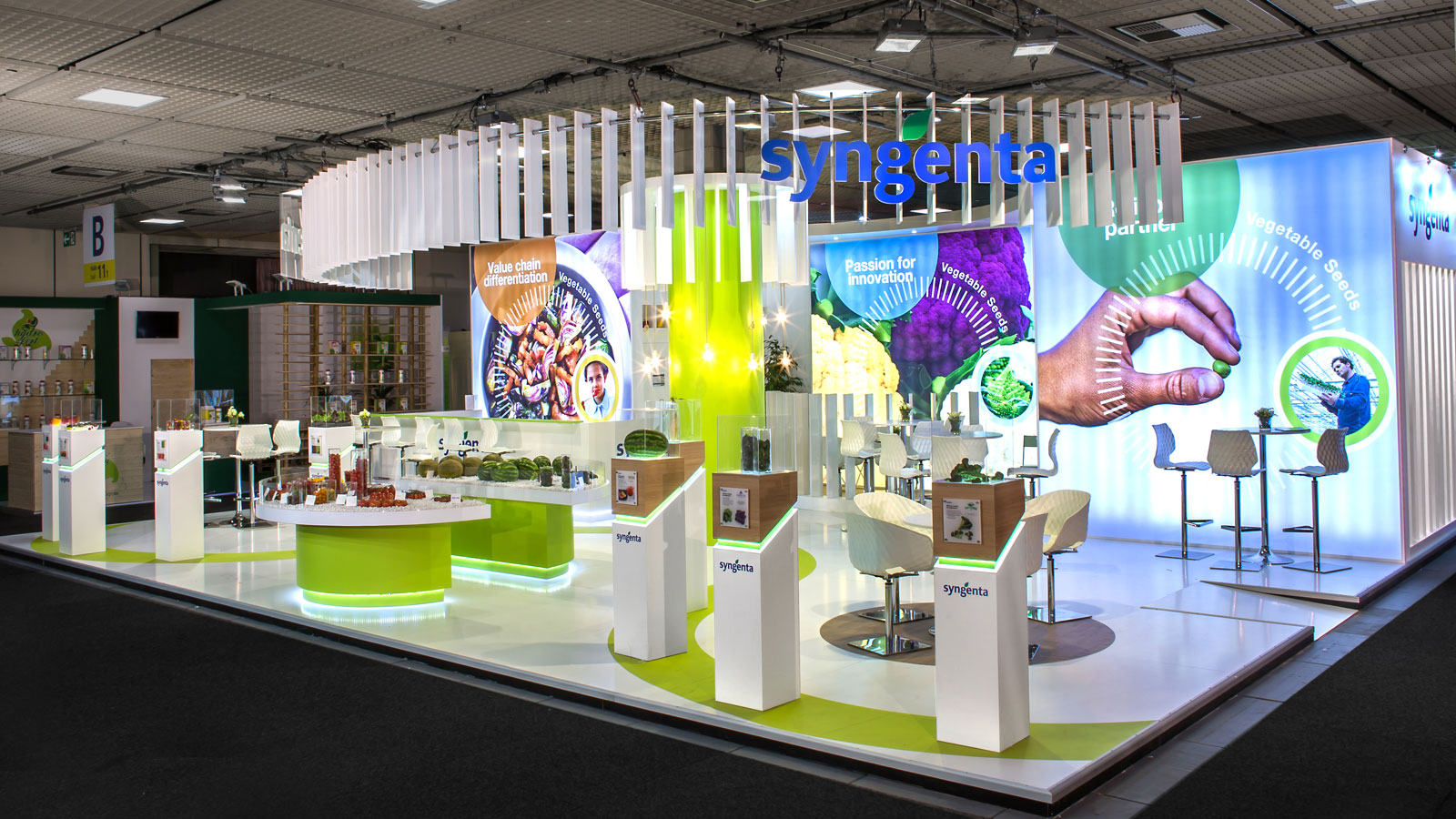 Stand-Design-Syngenta-Fruit-Logistica-1