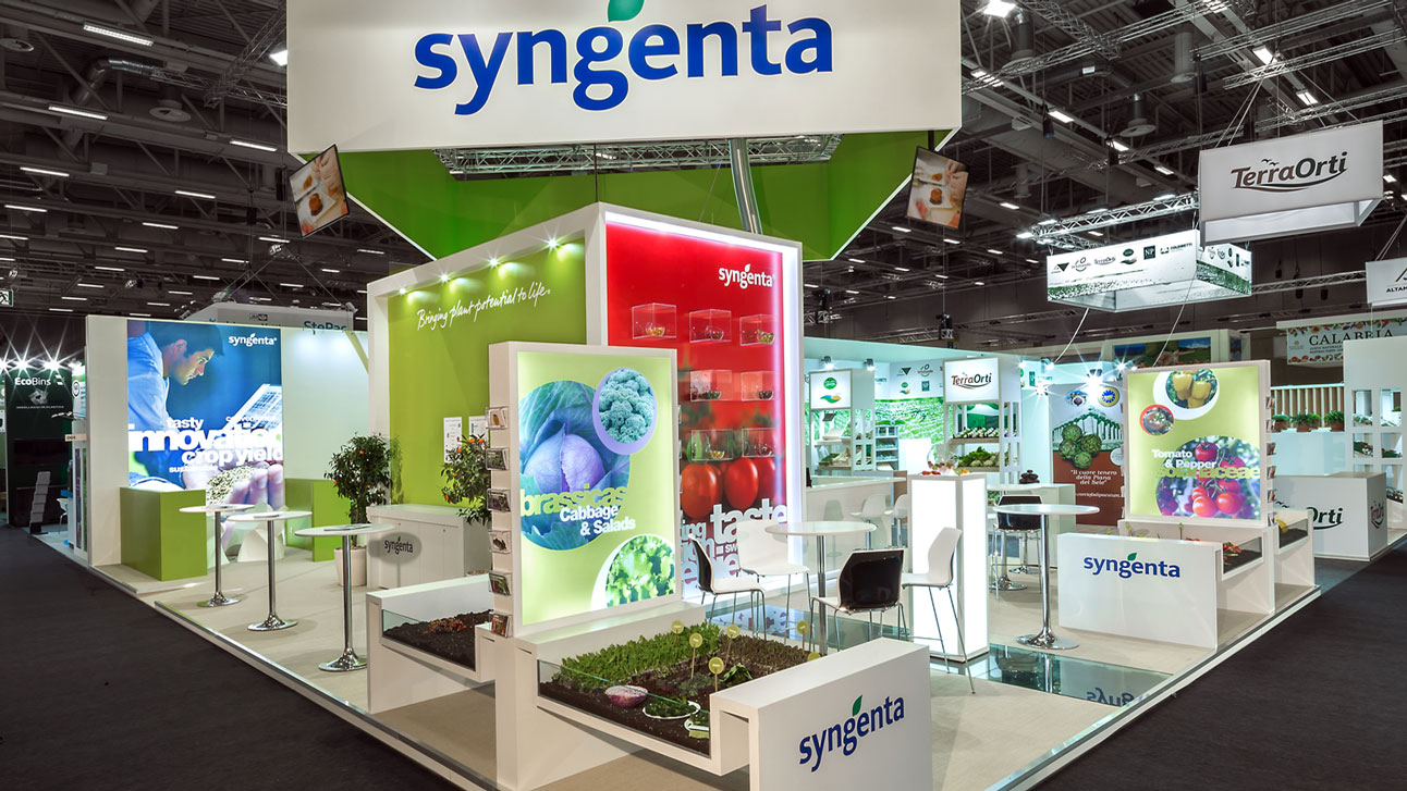 Stand-Design-Syngenta-Fruit-Logistica-2016