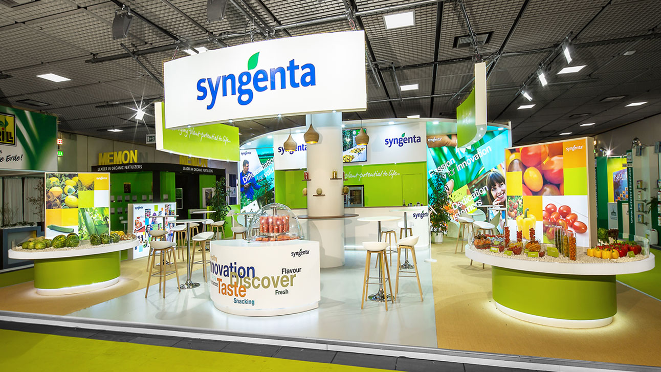 Stand-Design-Syngenta-Fruit-Logistica-2017