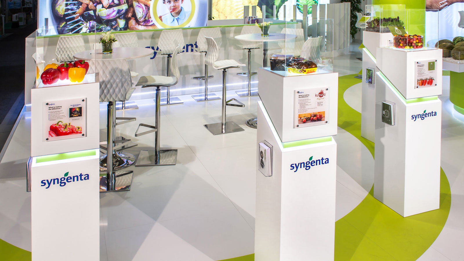 Stand-Design-Syngenta-Fruit-Logistica-Display