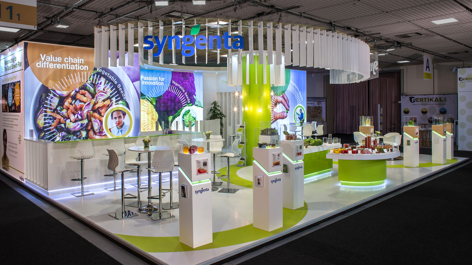 Stand-Design-Syngenta-Fruit-Logistica
