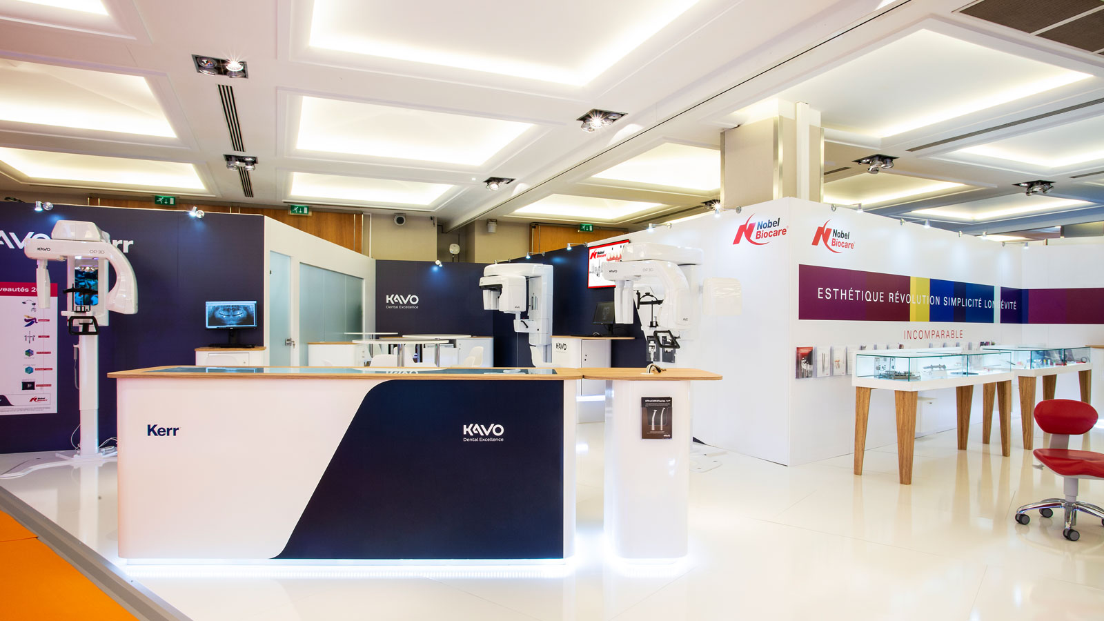 Stand-design-Nobel-Biocare-Dental-1