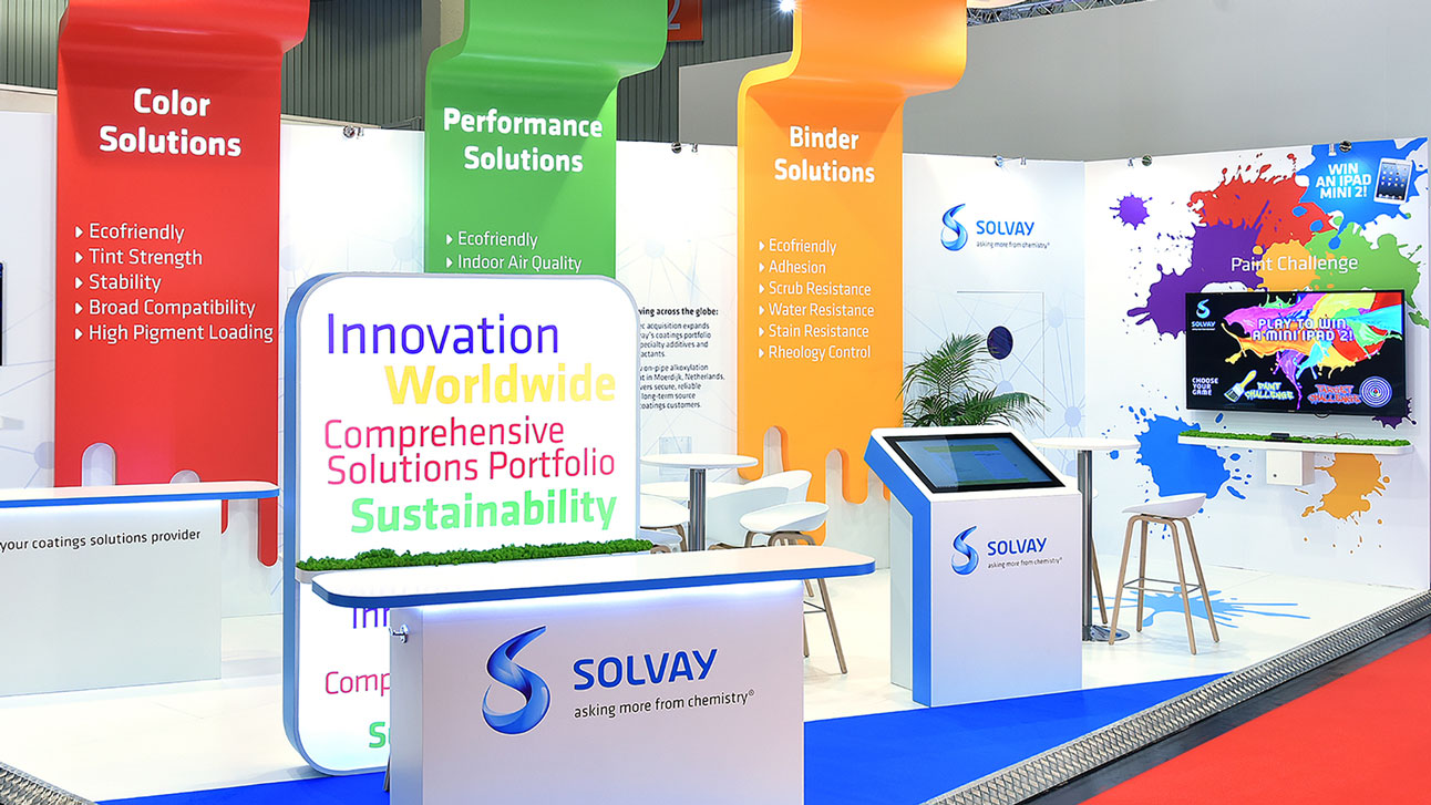Stand-design-Solvay-Eurocoating-Artworks-Creation