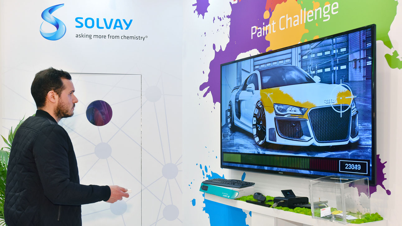 Stand-design-Solvay-Eurocoating-Interactive-Gaming-Apps