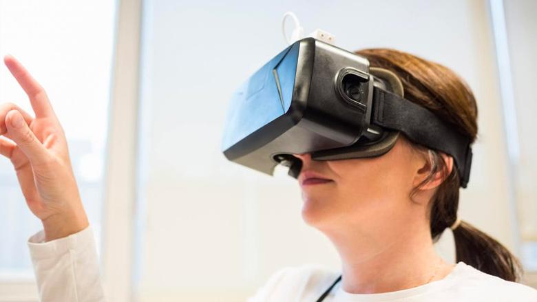 teleportation-realite-virtuelle-ces-2019-las-vegas