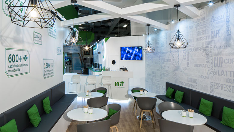 Meeting-Area-Working-Coffee-Bar-Style