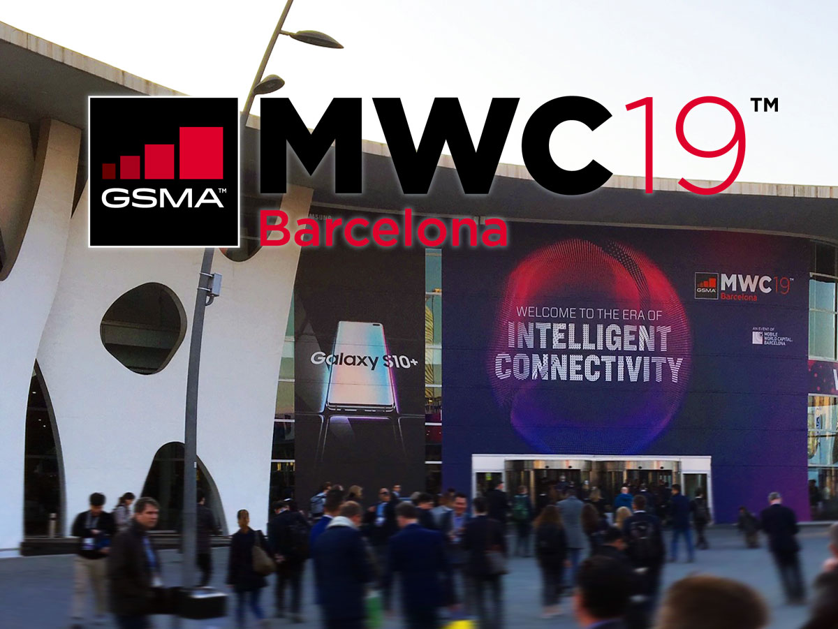 News-Event-MWC-2019-Black