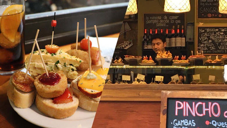 News-Event-MWC-2019-Pinchos