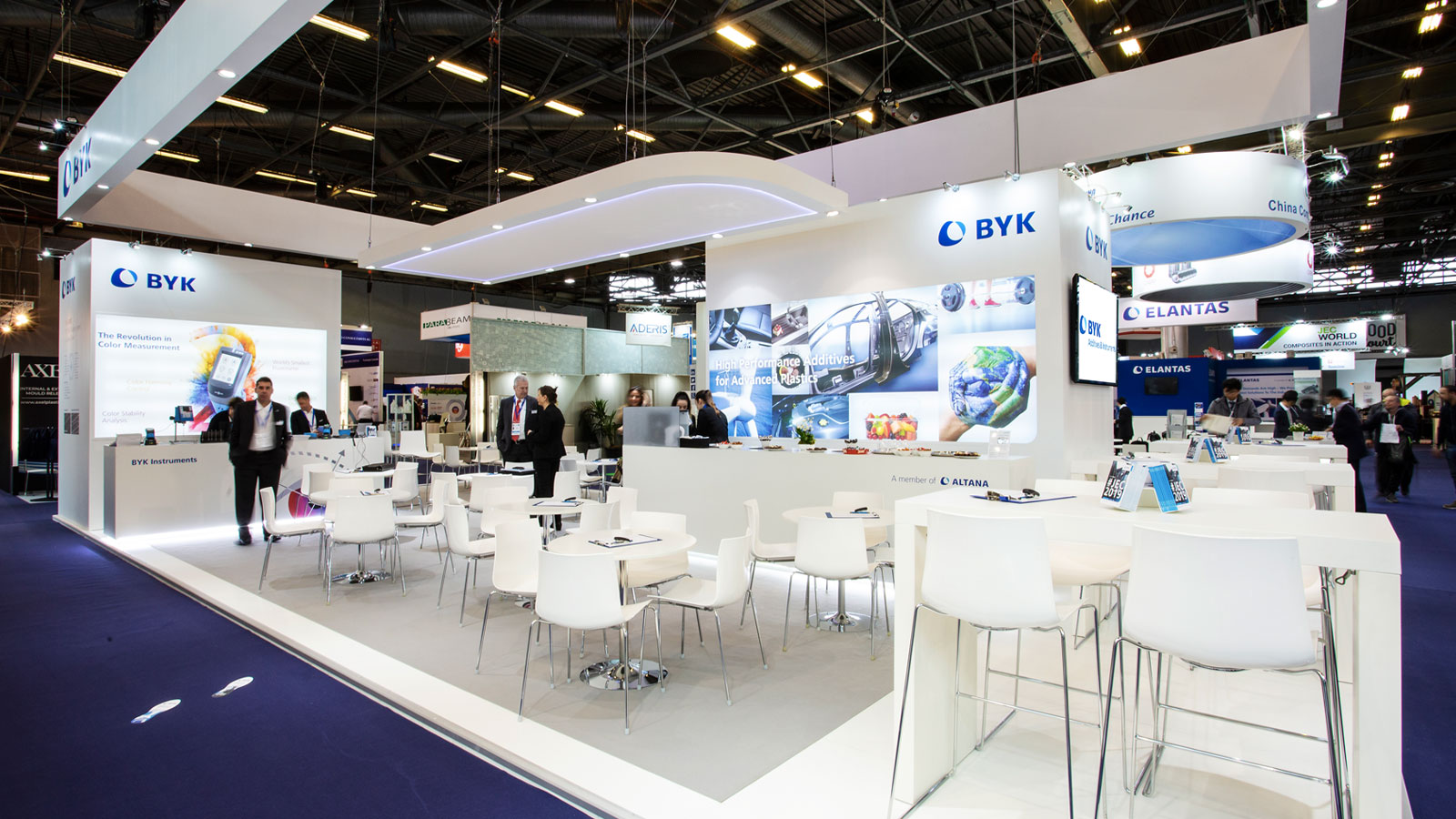 Stand-Design-BYK-JEC-Discussion-Area