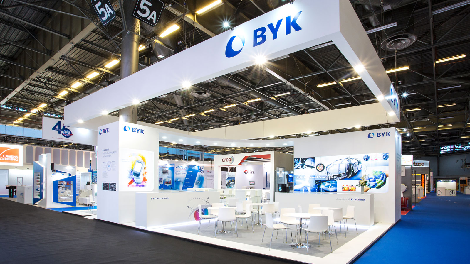 Stand-Design-BYK-JEC-Front