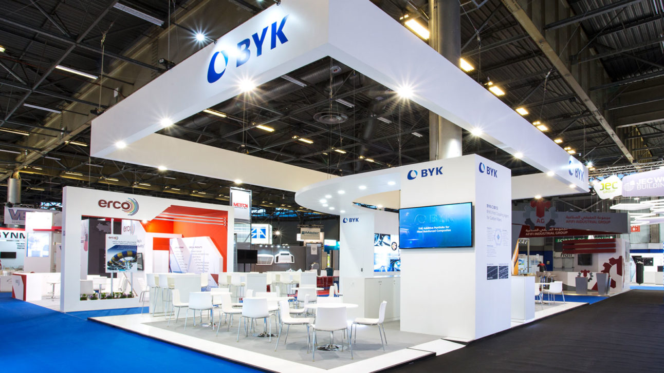 Stand-Design-BYK-JEC-Rear