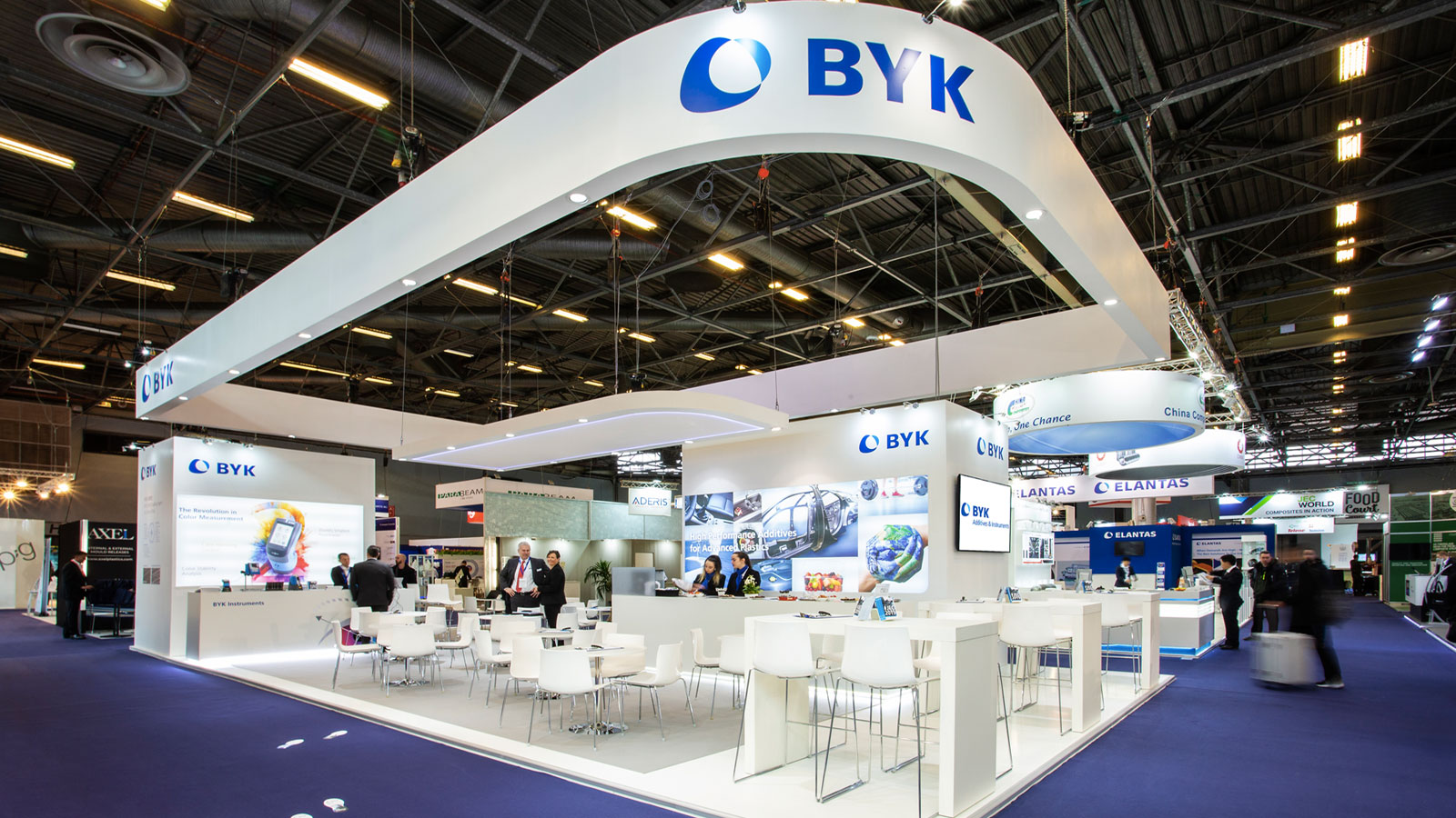 Stand-Design-BYK-JEC