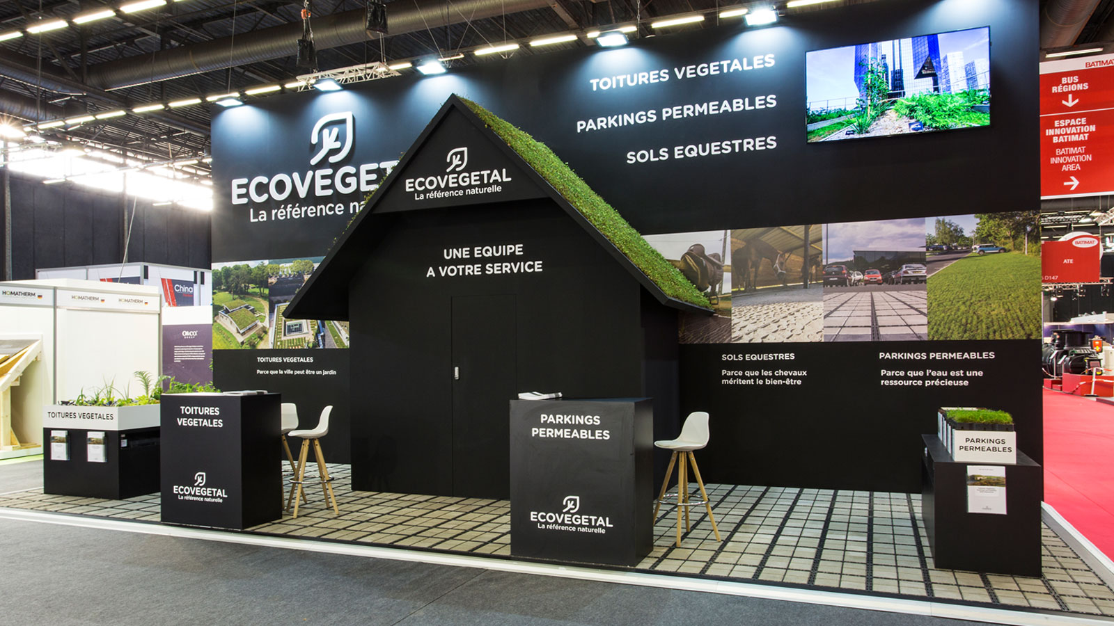 Stand-Design-Ecovegetal-Batimat-Green