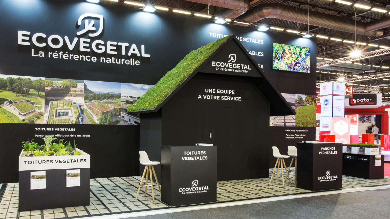 Stand-Design-Ecovegetal-Batimat