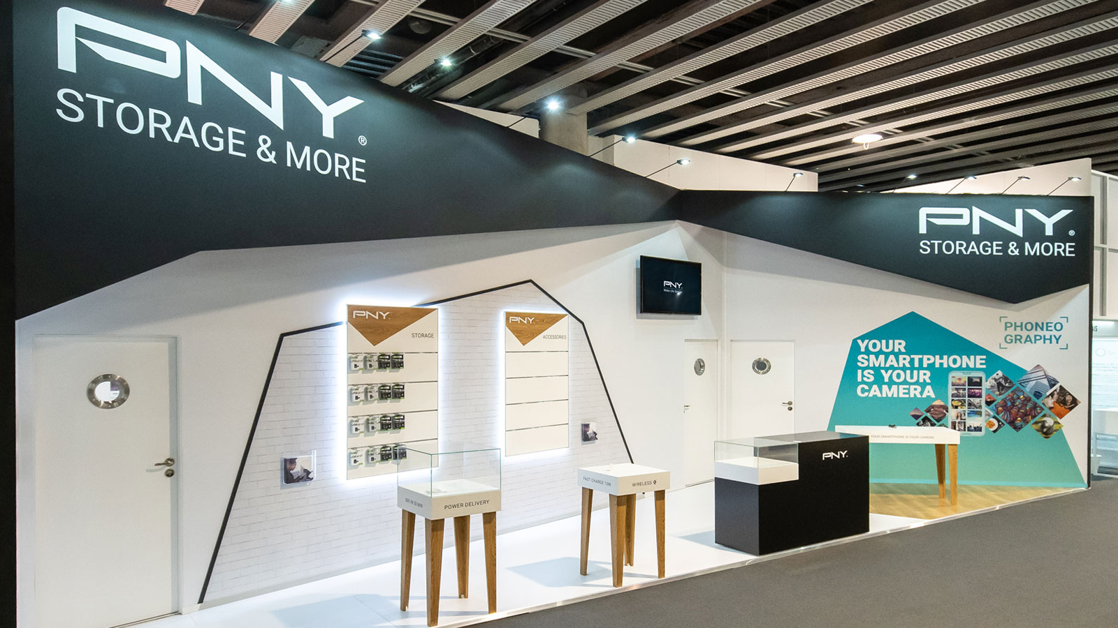 Stand-Design-PNY-MWC