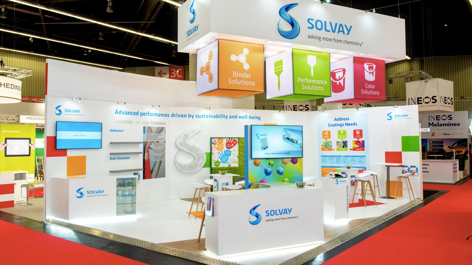 Stand-Design-Solvay-ECS