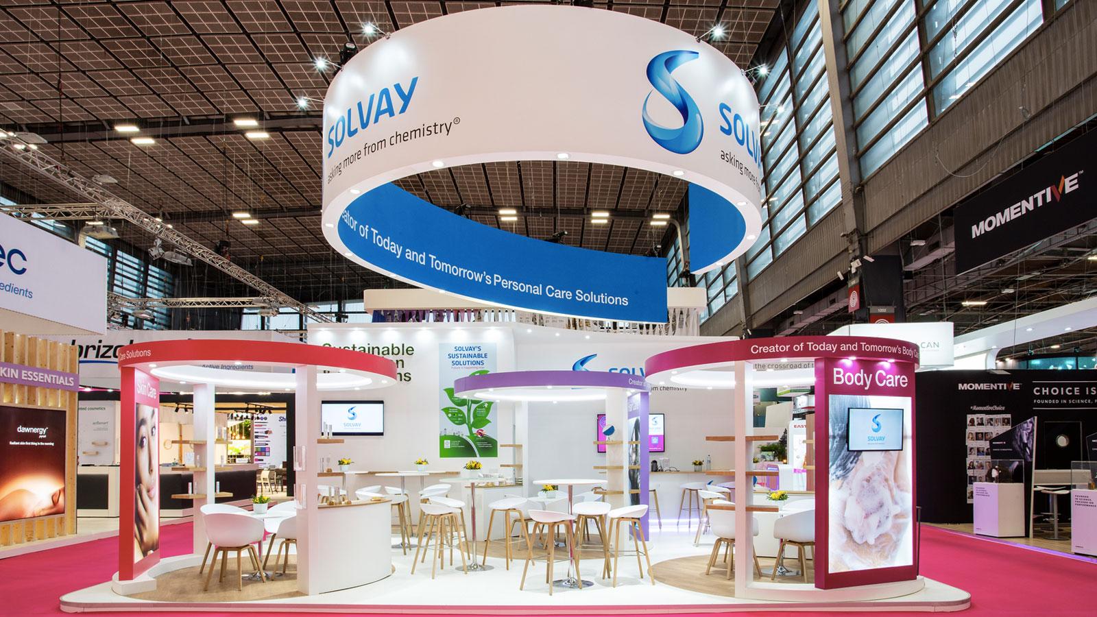 Stand-Design-Solvay-Incosmetics-Reinstallation