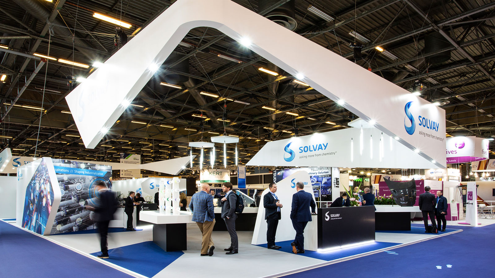 Stand-Design-Solvay-JEC-Innovative