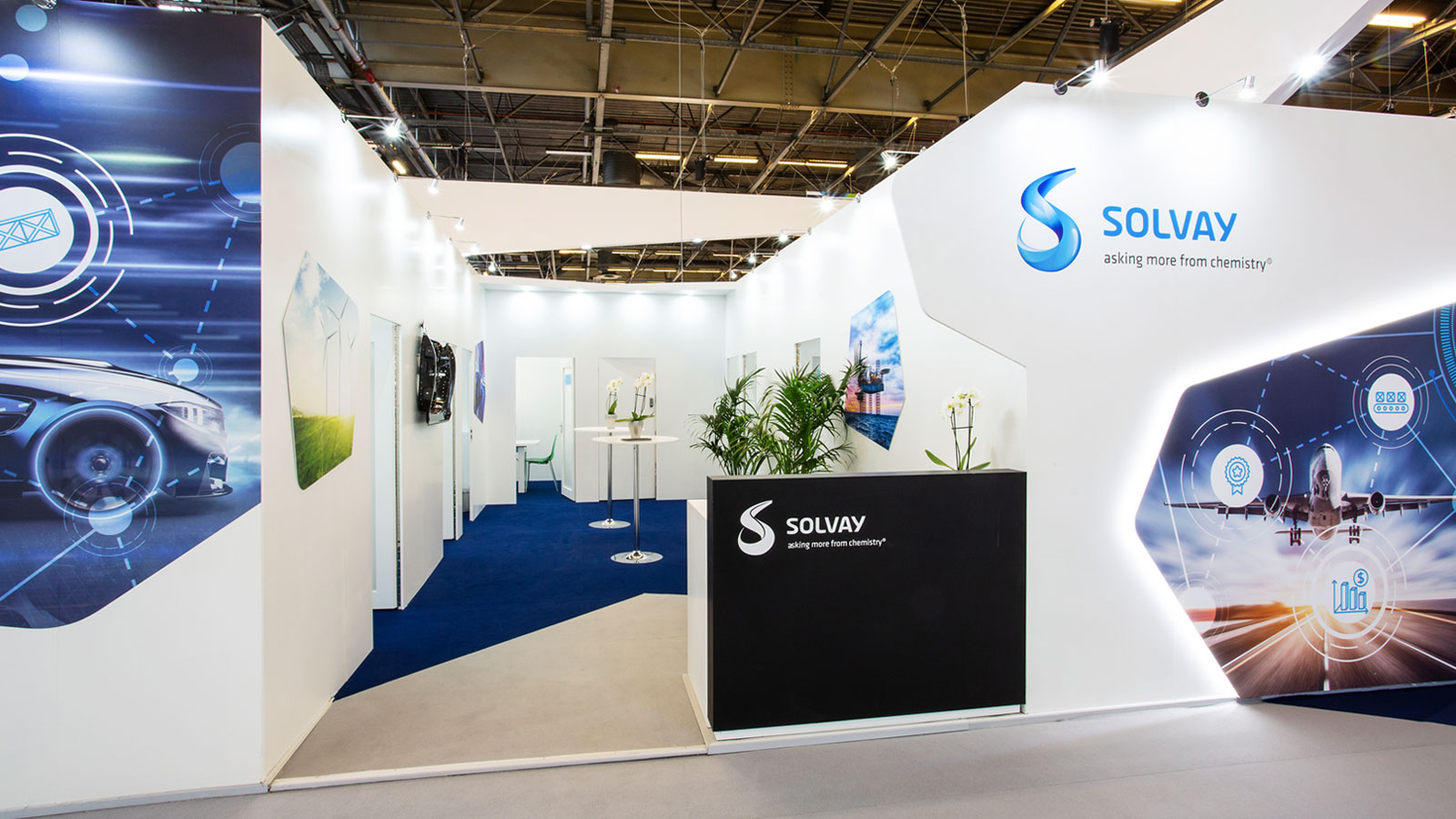 Stand-Design-Solvay-JEC-Meeting-Area