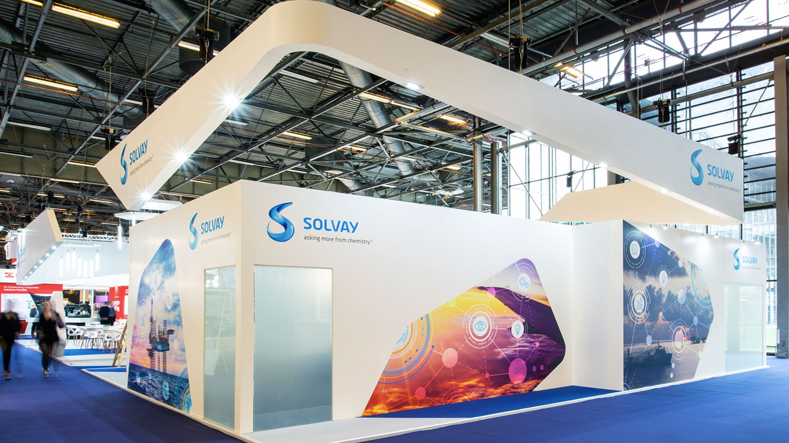 Stand-Design-Solvay-JEC-Rear