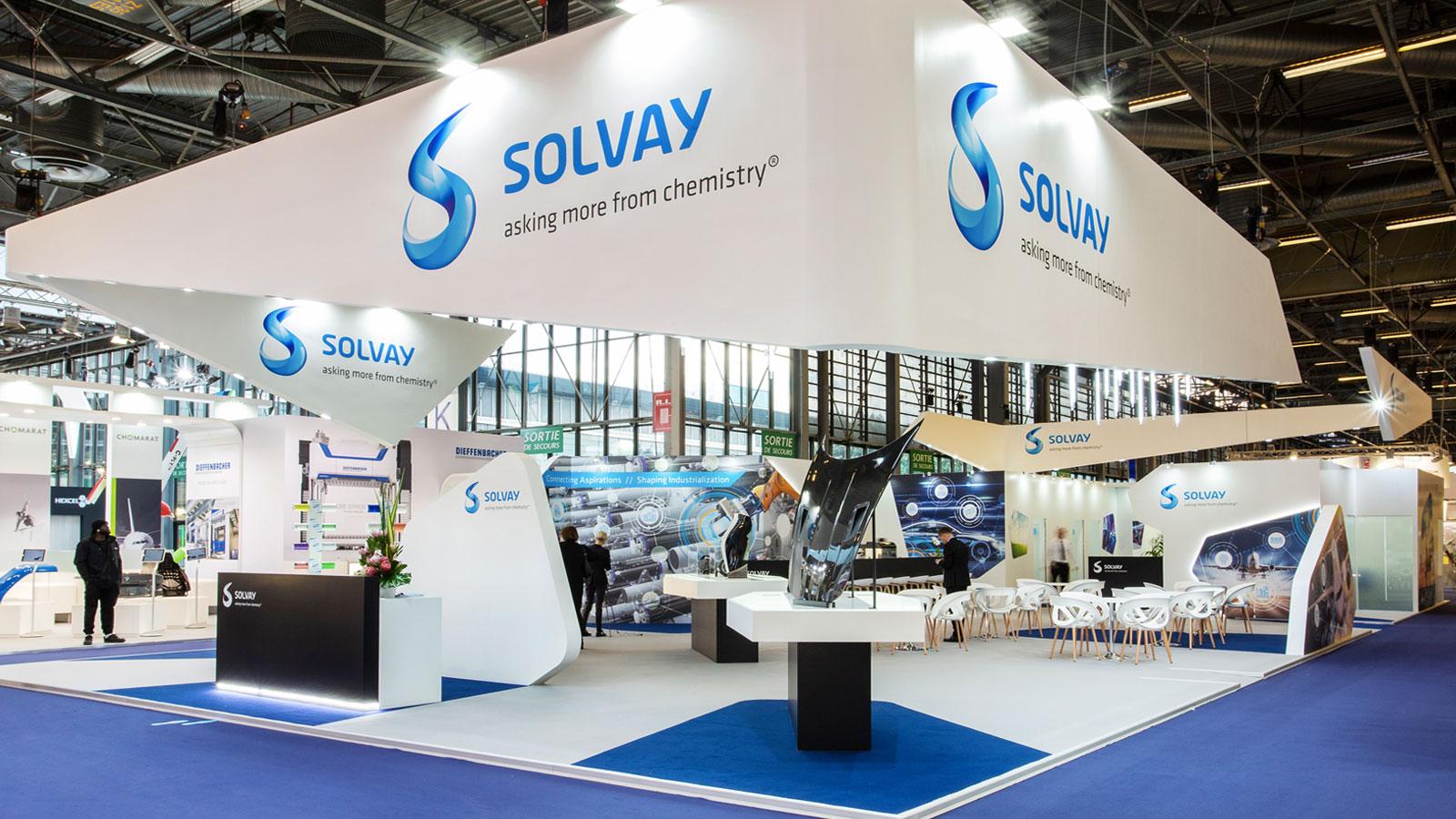 Stand-Design-Solvay-JEC