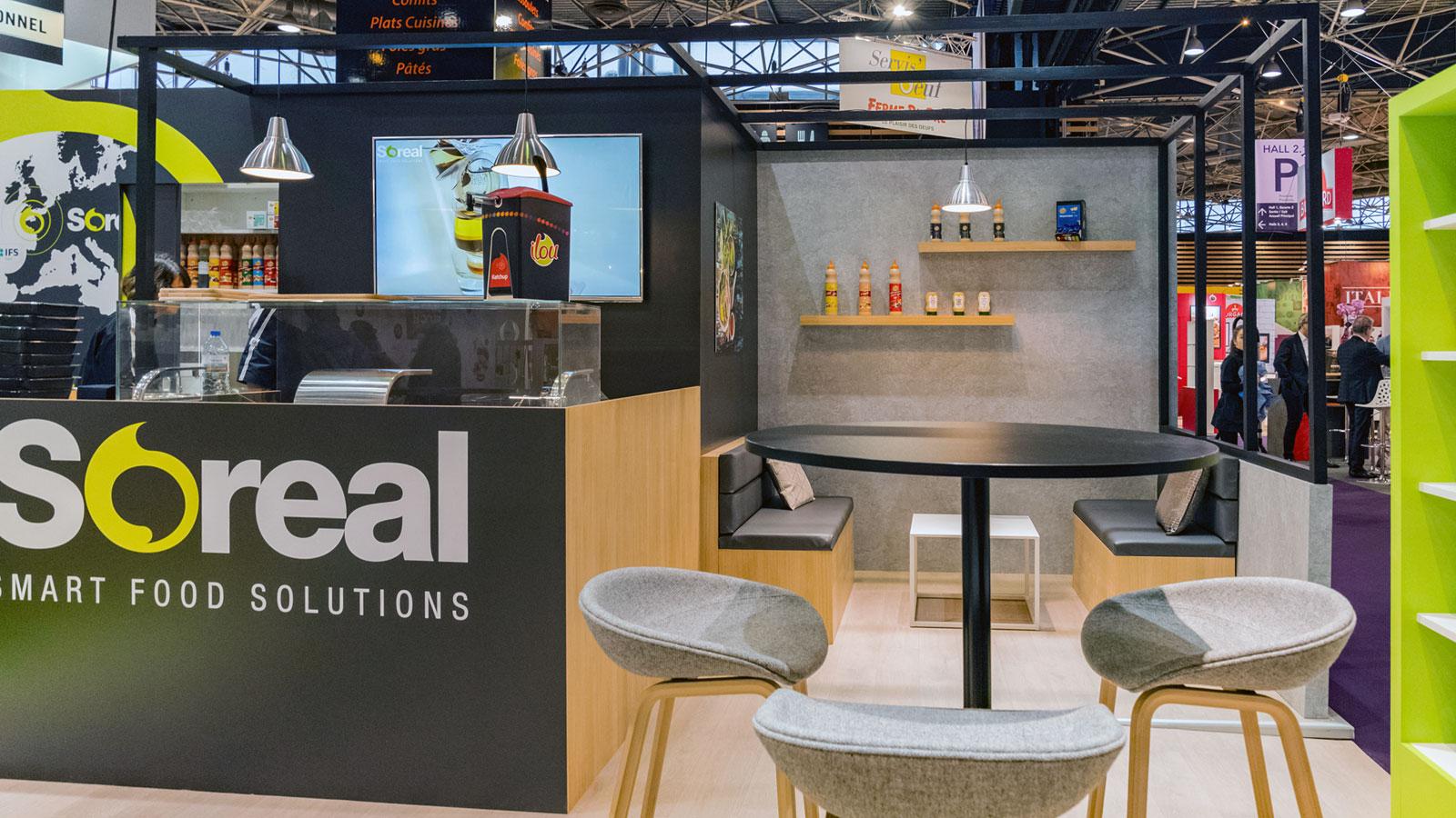 Stand-Design-Soreal-Sirha-Restaurant