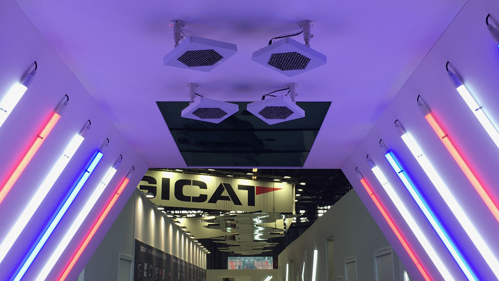 Stand-Gicat-Marketing-Sound-Immersion