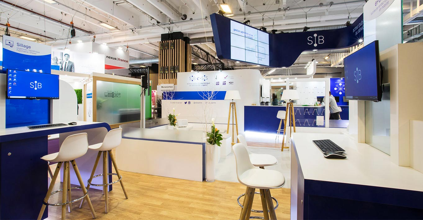 architecture-de-stand-live-co-entreprises-evenements