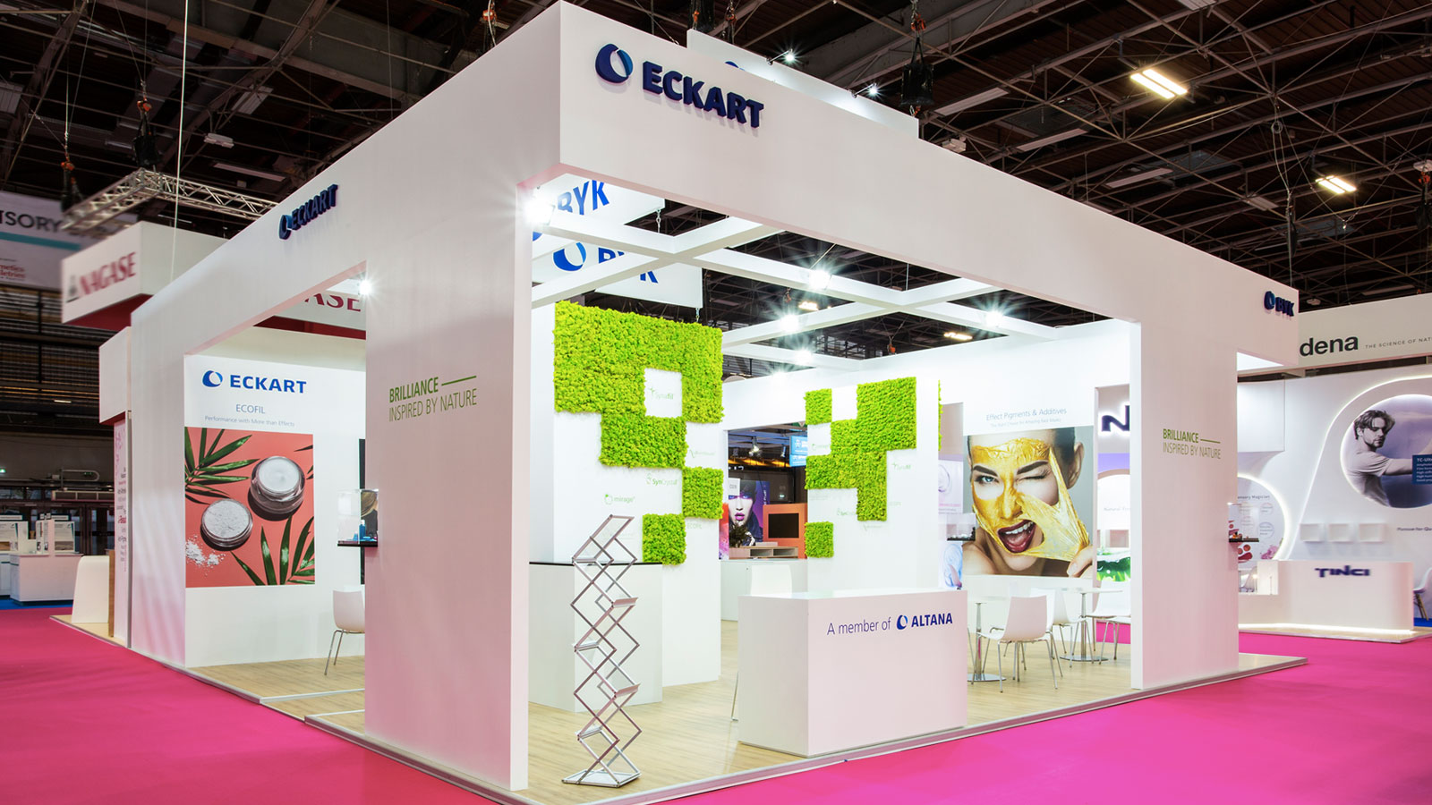 Stand-Design-Eckart-Incosmetics-2019