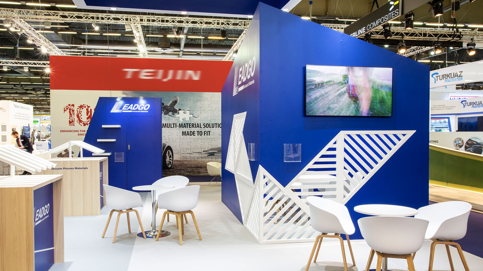 Stand-Design-Leadgo-JEC-Discussion-Area