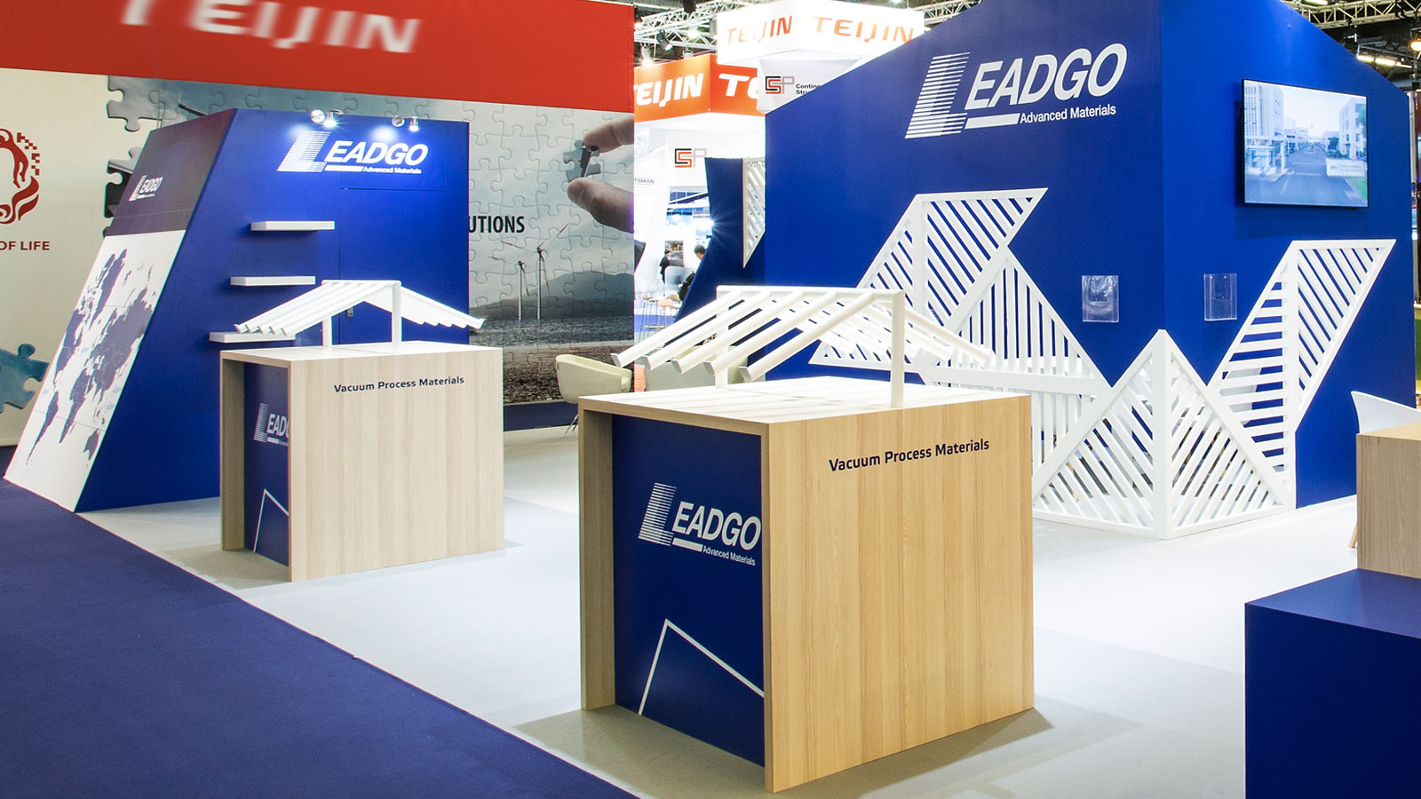 Stand-Design-Leadgo-JEC-Product-Display