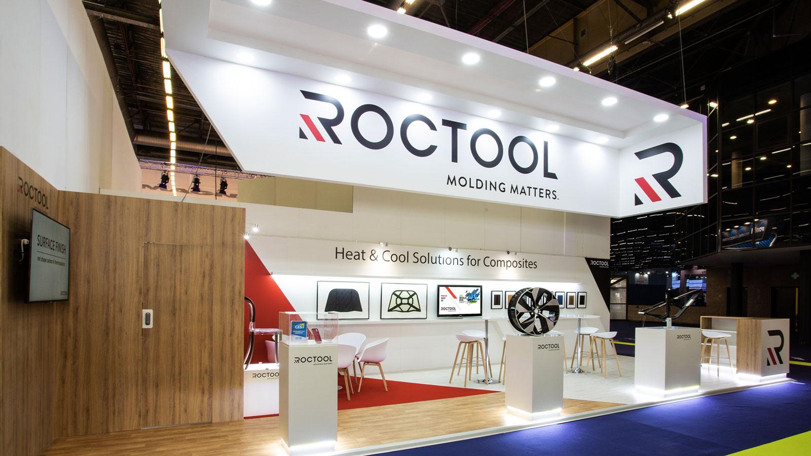 Stand-Design-Roctool-JEC-Diagonal