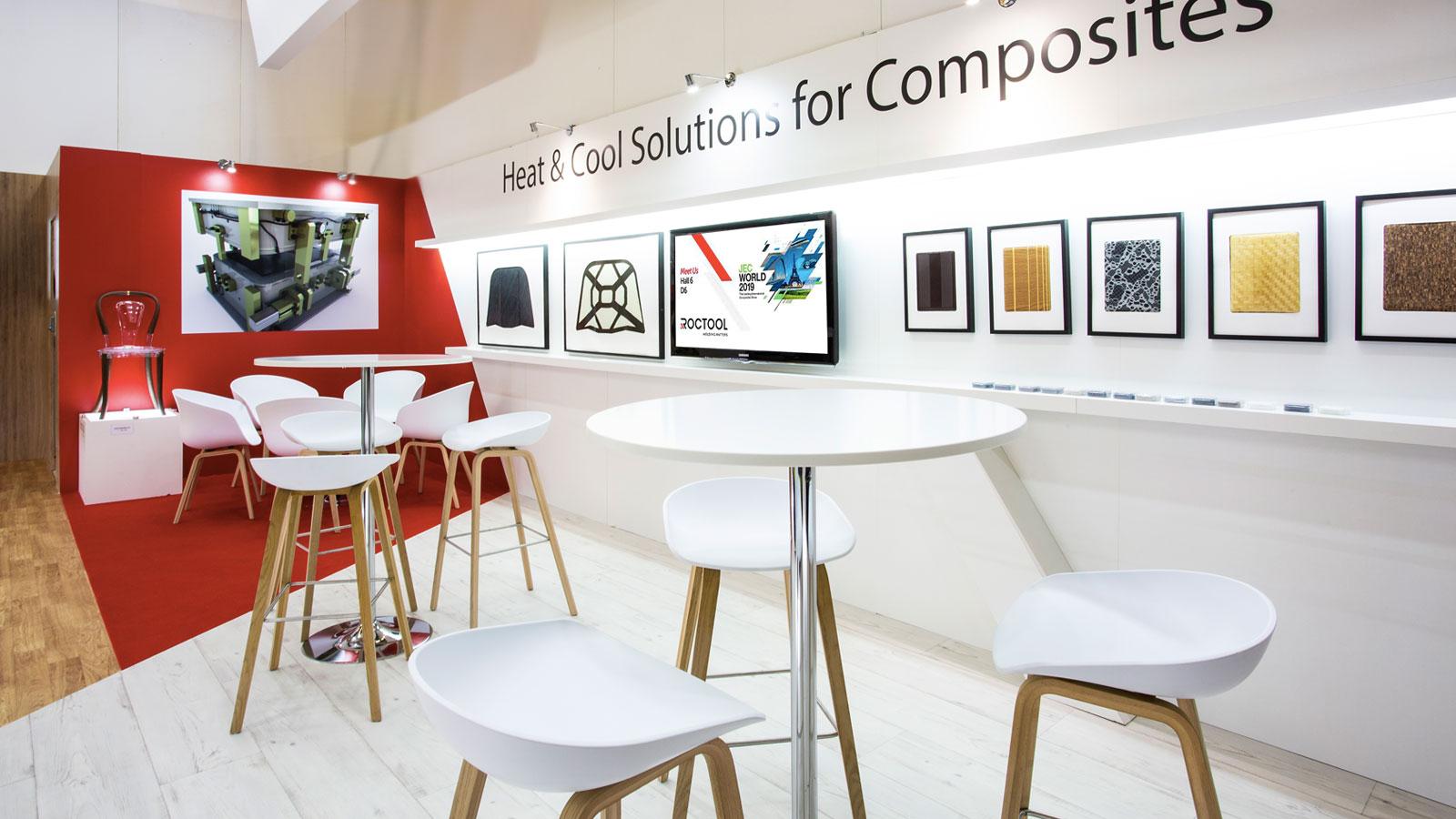 Stand-Design-Roctool-JEC-Interior