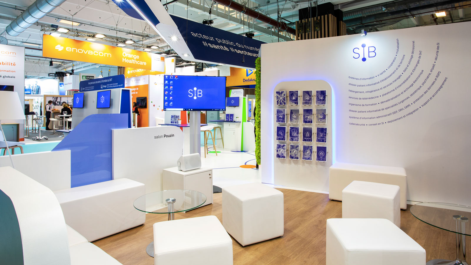 Stand-Design-SIB-PHW-Conference-Area
