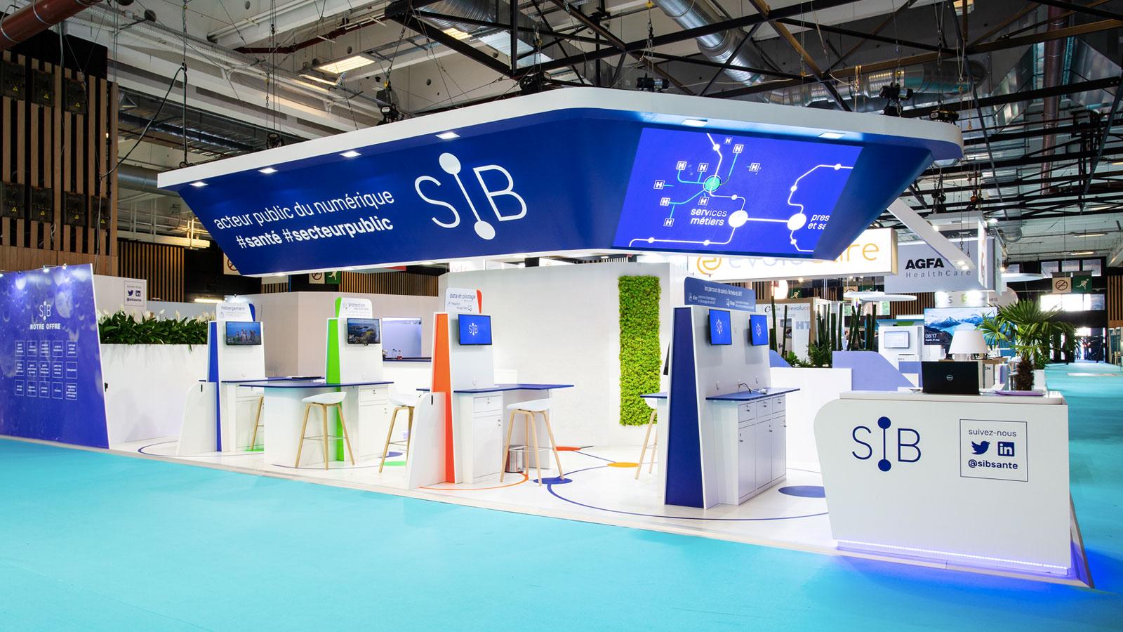 Stand-Design-SIB-PHW-Demos