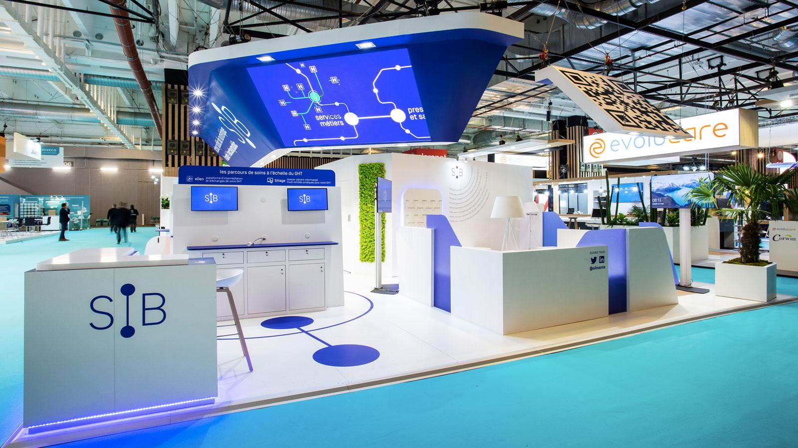 Stand-Design-SIB-PHW-LEDscreen