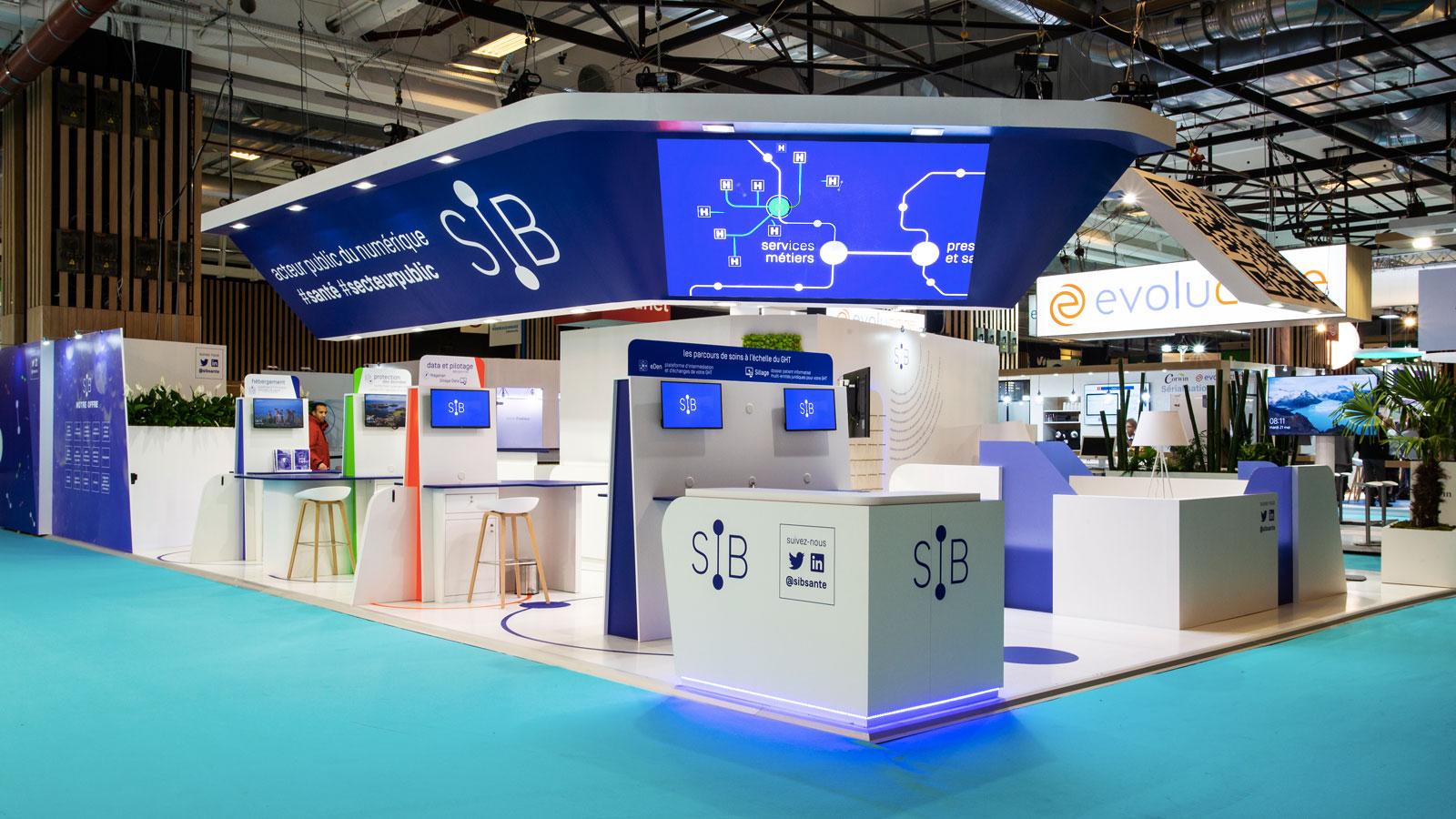 Stand-Design-SIB-PHW