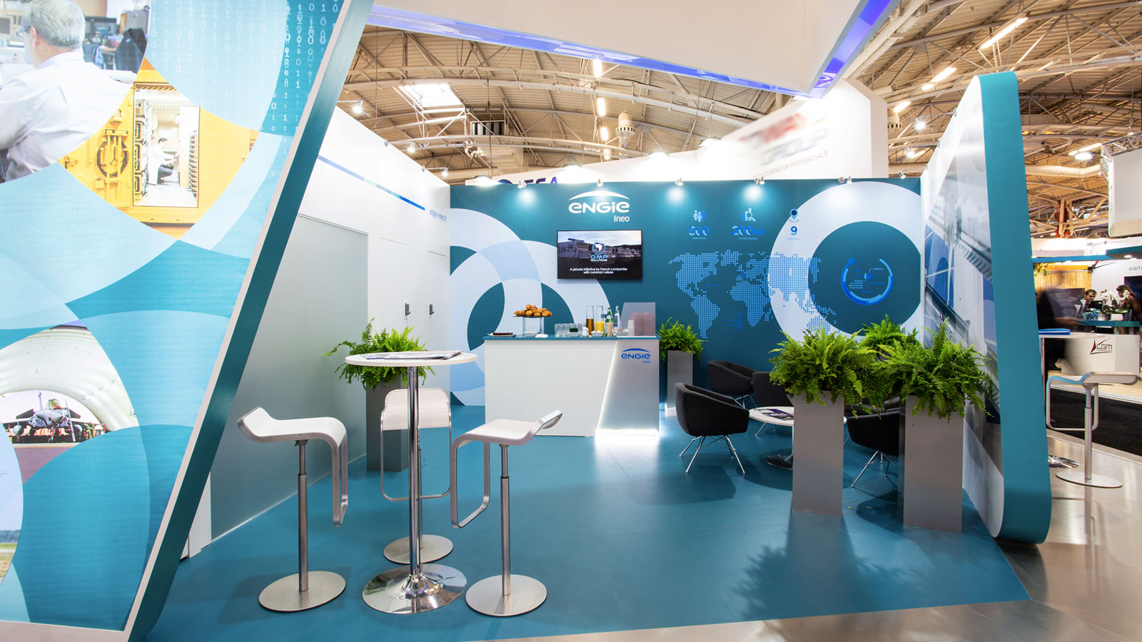Stand-Design-Engie-Ineo-SIAE-Bar