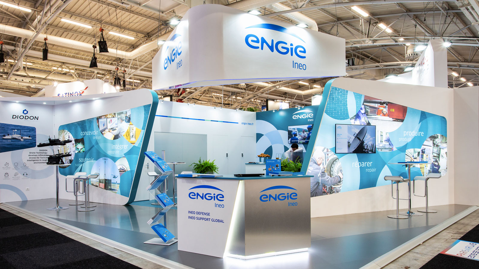 Stand-Design-Engie-Ineo-SIAE-Innovative